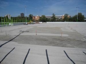 Stadion_06_New_Field_020