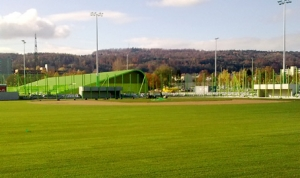 Stadion_12_New_Field_024