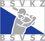 Baseball- und Softball Verband des Kantons Zürich<br>Baseball- und Softball Verband der Stadt Zürich